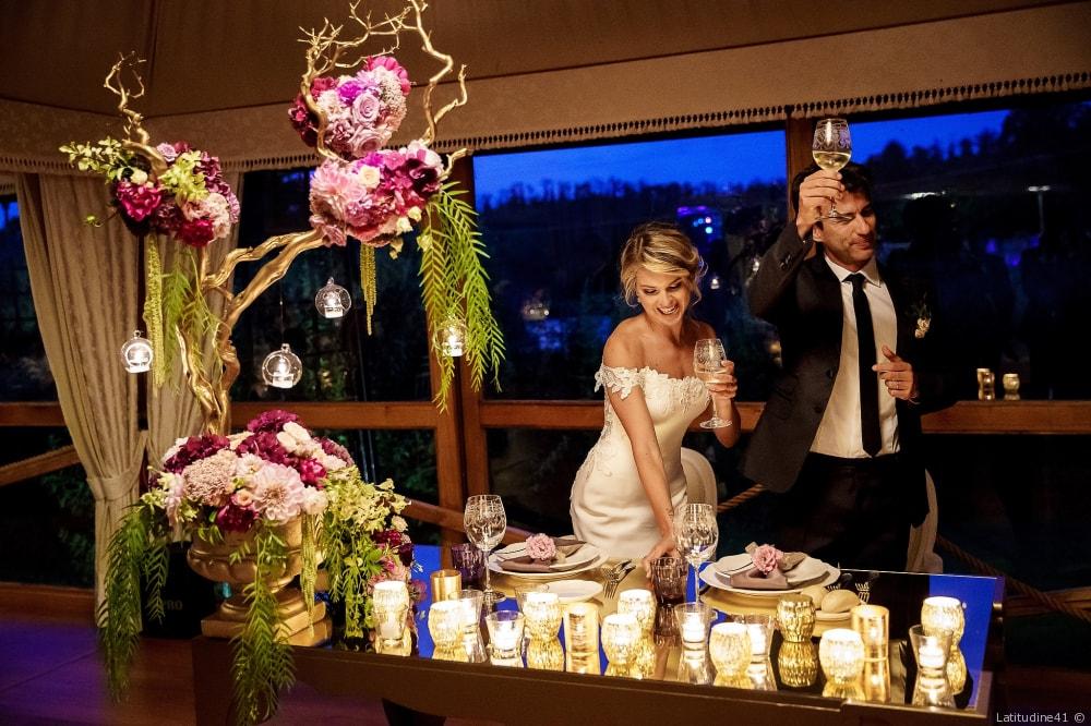 Tendenze matrimonio 2020: tutti i must have per il grande giorno!